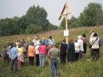 Byvshiye_zhiteli_krayevedy_chleny_obshchestva_Memorial